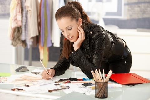 corsi di fashion design